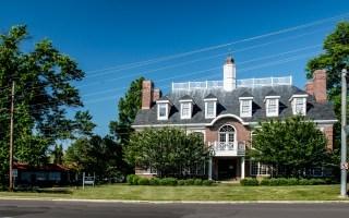 BHHS Fox & Roach Newtown Home Marketing photo