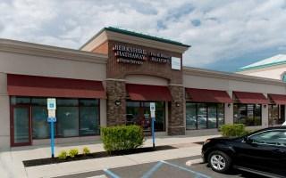 BHHS Fox & Roach Washington-Gloucester Home Marketing Center photo