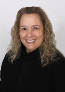Nancy Goldberg