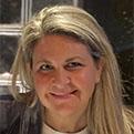Kate Master Siedell