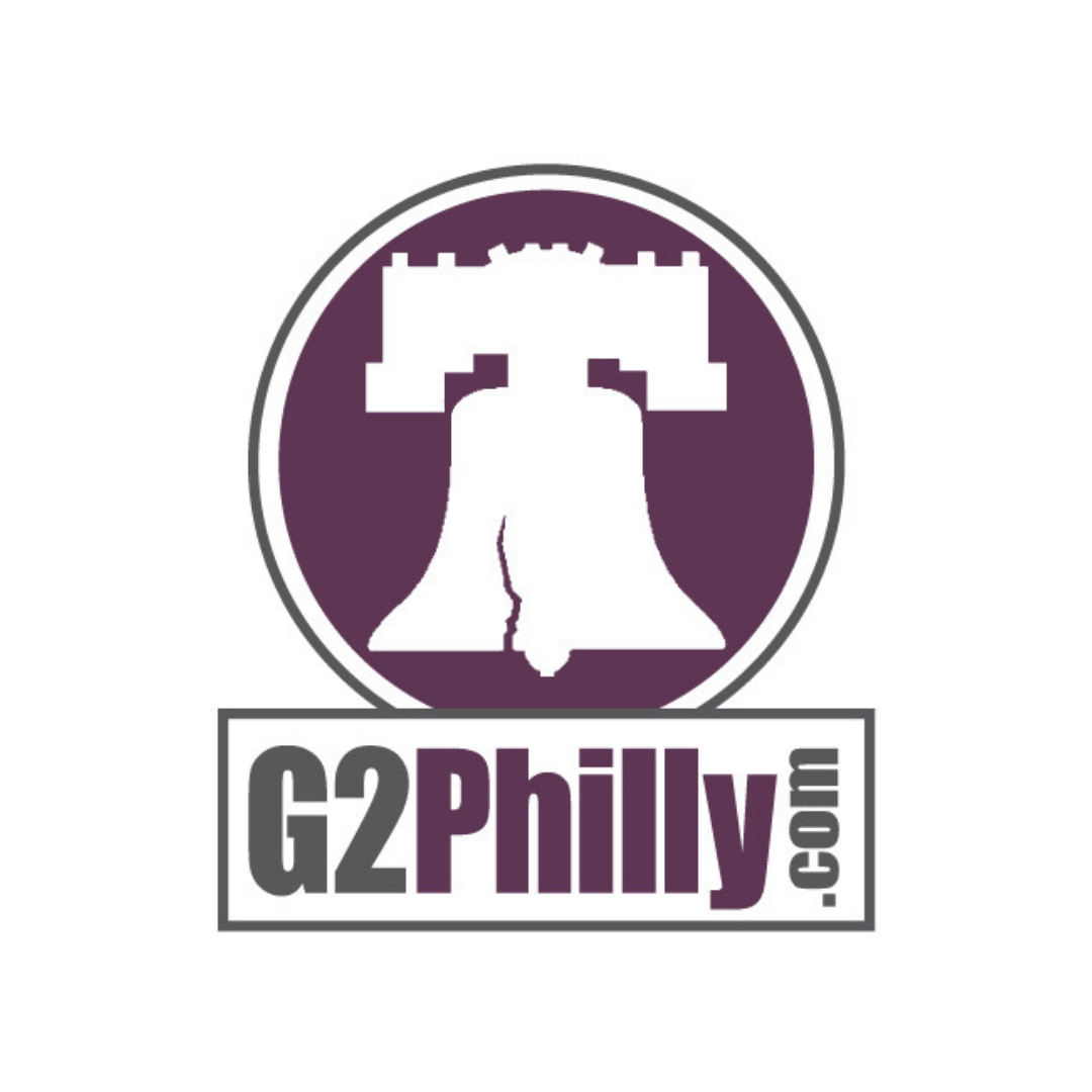 G2Philly