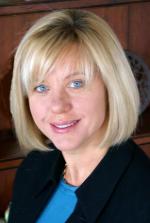 Alison Centrone