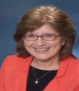 Barbara Dannenfelser