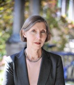 Belynda Stewart photo