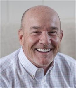 Bob Coppock