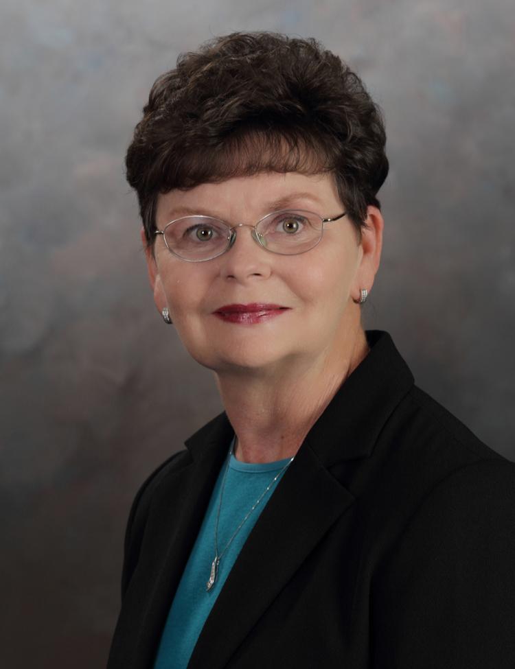 Carol Florich