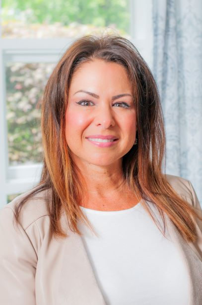 Christine Neiser
