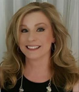 Dana Molfetto