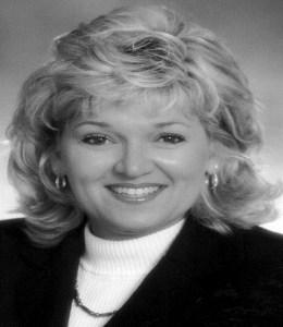 Darlene Garber