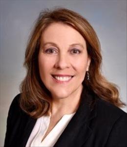 Debbie Kiotis