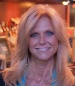 Deborah Sarcone