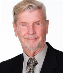 Edward Otten