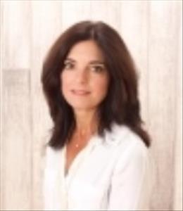 Elizabeth Benedetti Bewley