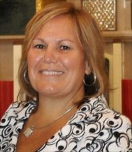 Ellen Paul