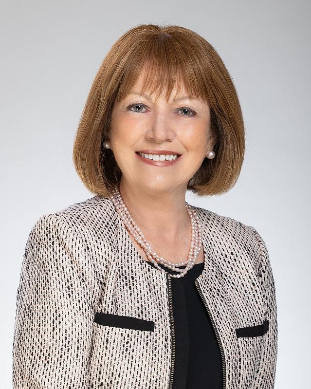 Eva Petruzziello