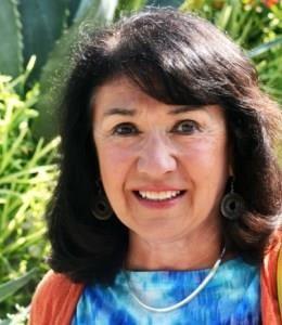Janice Biros
