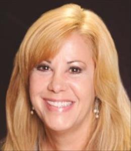 Jeanette Zarelli