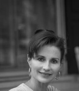 Jeanne Maillet
