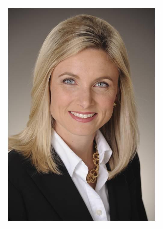 Jennifer Fryberger