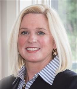 Jenny Matson