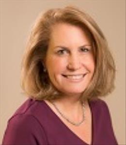 Joanne Sonn