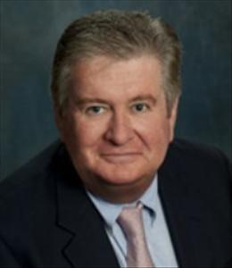 John Wachter