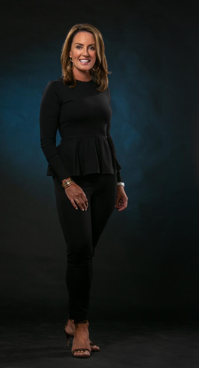 Karen Strid