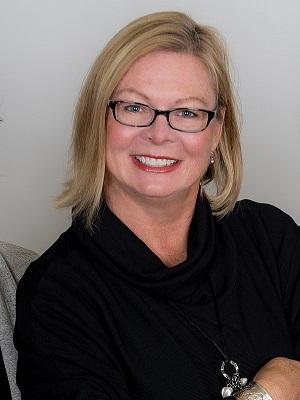 Katherine Matson