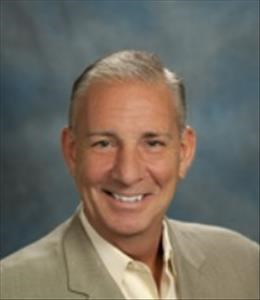 Kenneth Weidler