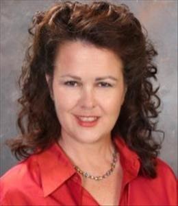 Lesley Kirsch