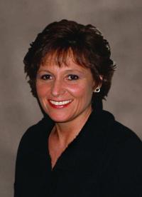 Linda Glavin
