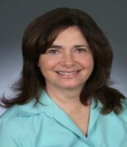 Linda Makanoff