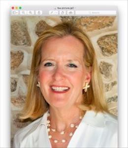 Lisa Pitney
