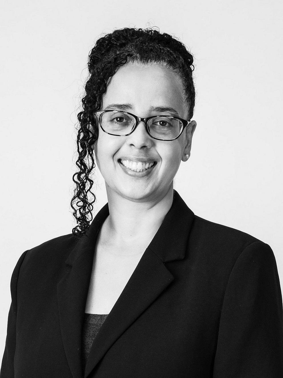 Lisa Vlijter