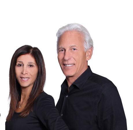 Lynn & Harris Berger