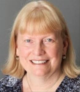 Marilyn Wainwright