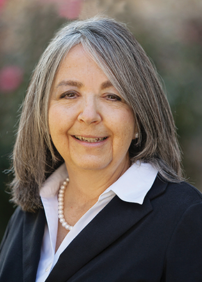 Mary Ann Heimark