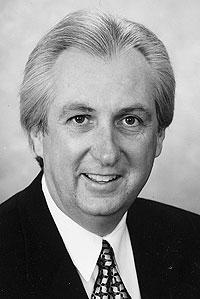 Matthew D. Moeller