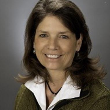 Michelle Cohen
