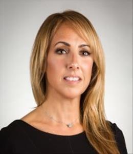 Michelle Simhony
