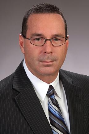 Michael Deutsch