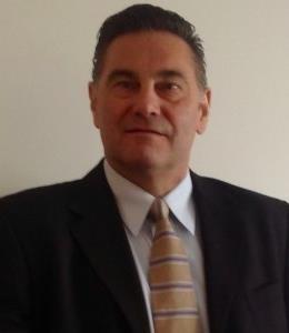 Michael Donato
