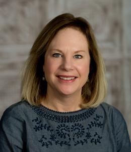 Monica Maben