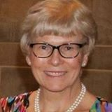 Nancy A. Geisel