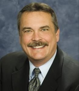 Robert Fargo