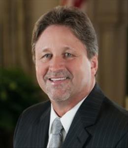 Ron Bruce  Jr.