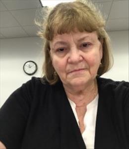 Rosemary Colamesta