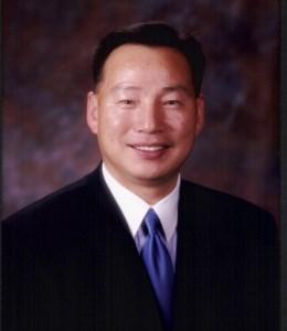 Il Hwan (Steven) Kim