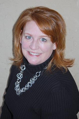 Suzanne Ciaciak
