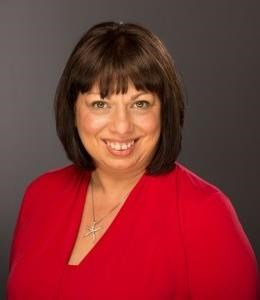 Susan Audibert